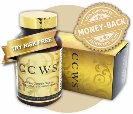 Candida Fungal Skin Infections Amp Rashes Ccws Candida