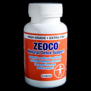 Zeoco