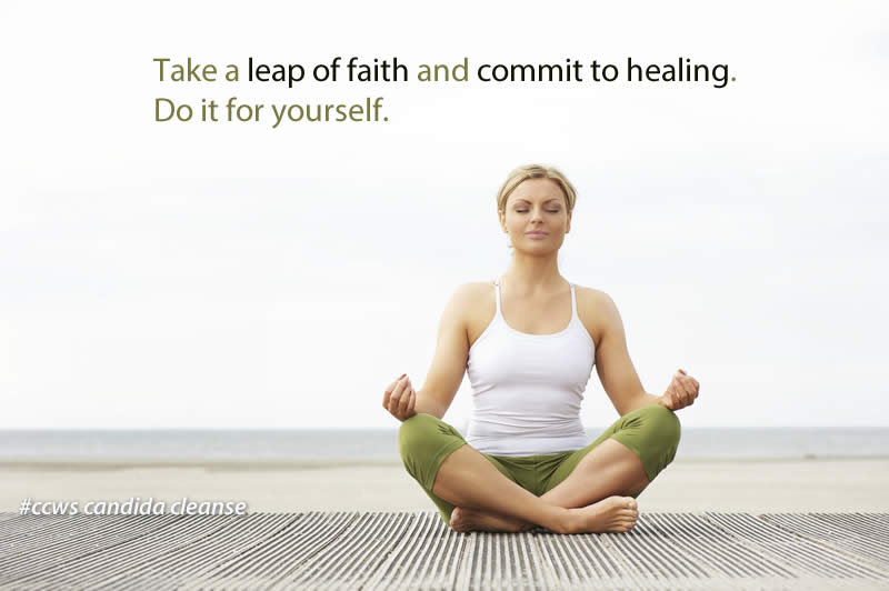 leap of faith healing ccws review